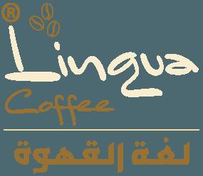 عملاء لغة القهوة
