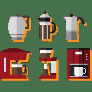 Coffee_Maker