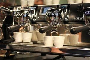 espresso-machines