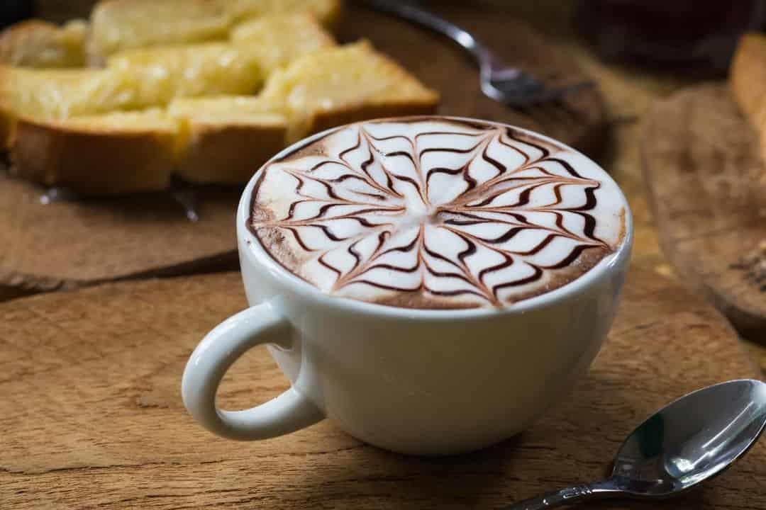 فائدة القهوة