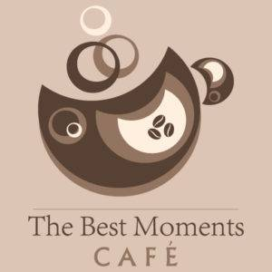 best moments cafe