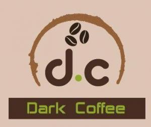 dark-coffee
