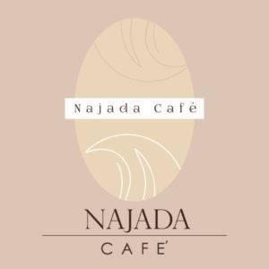najada cafe