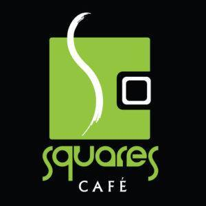 squares cafe