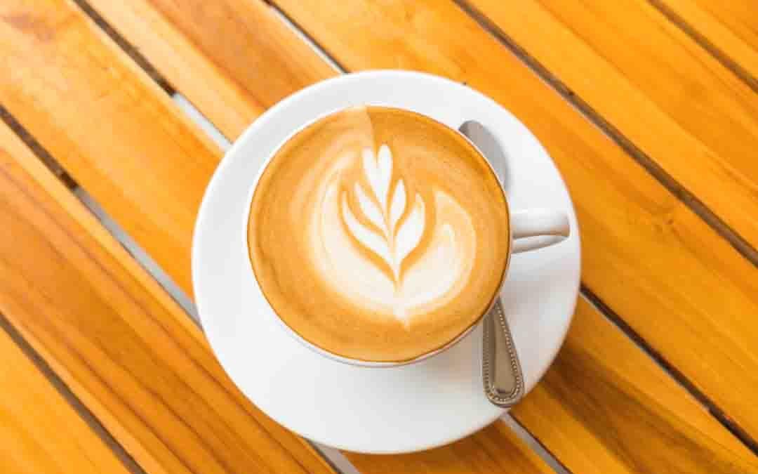 كيف تدير مقهى ناجح ؟