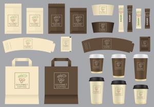 vector-gourmet-coffee-shop-templates