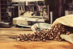 طريقة إدارة المقهى