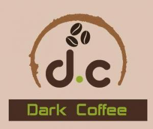 dark coffee-01