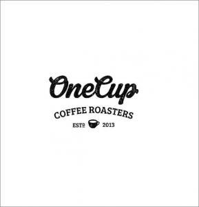one-cup