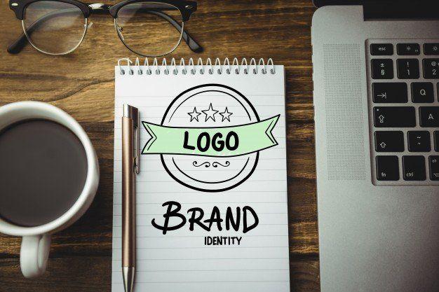 العلامة التجارية للمقهى وطريقة اختيارها