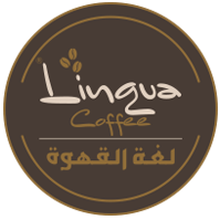 linguacoffee logo