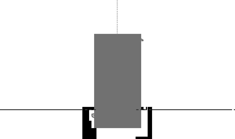 k3245e