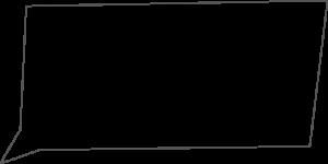 q235896