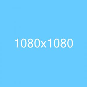 1080x1080