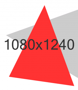 1080x1240