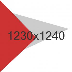 1230x1240