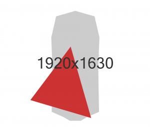 1920x1630