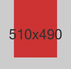 510x490