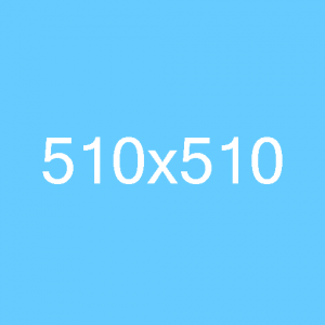 510x510
