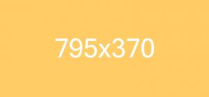 795x370