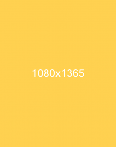 1080x1365