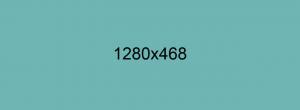 1280x468